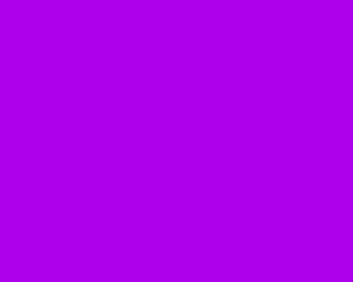 Пигмент гелевый, Фиолетовый кристальный