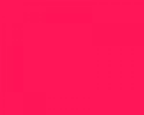 Пигмент гелевый, Розовый флуоресцентный