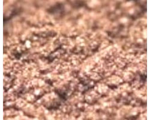 Пигмент перламутровый сухой, Орех