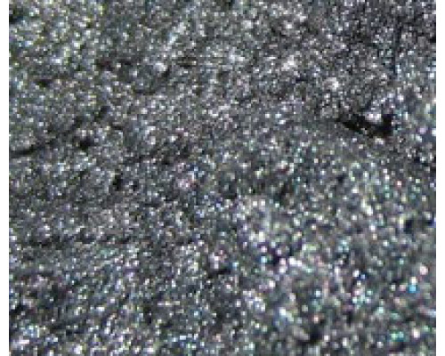 Пигмент перламутровый сухой, Черный