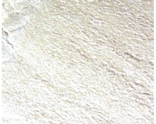 Пигмент перламутровый сухой, Жемчужный-золотой