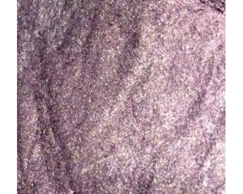 Пигмент перламутровый сухой, Сиреневый
