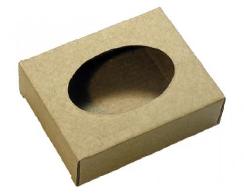 Подарочная коробка, МГК-01к