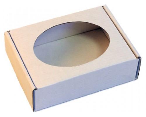 Подарочная коробка, МГК-03б