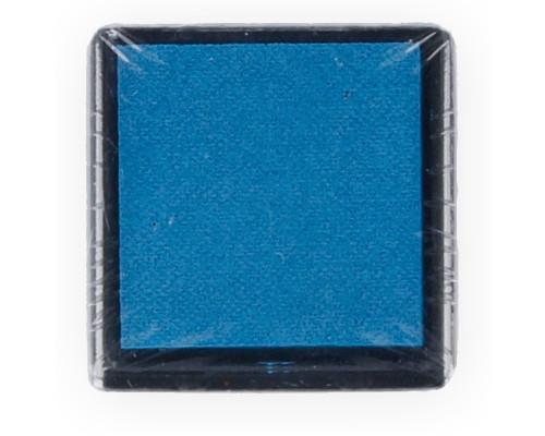 "Штемпельная подушечка ""Mr.Painter"" UPSS 312 голубой"