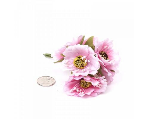 Цветы MAGIC 4 HOBBY арт.MG-FA72-01 цв. 4