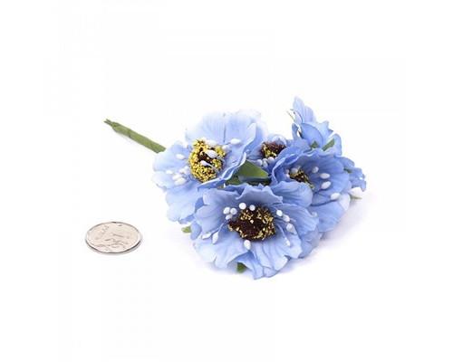 Цветы MAGIC 4 HOBBY арт.MG-FA72-01 цв. 5
