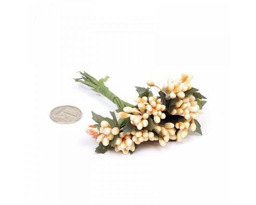 Цветы MAGIC 4 HOBBY арт.MG-FA72-19 цв. 5