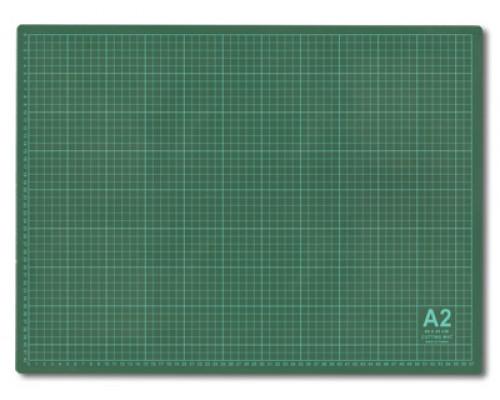 Мат для резки A2 60х45 см