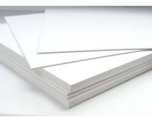 Пивной картон, размер 25 х 25 см